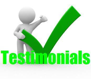testimonial-tick