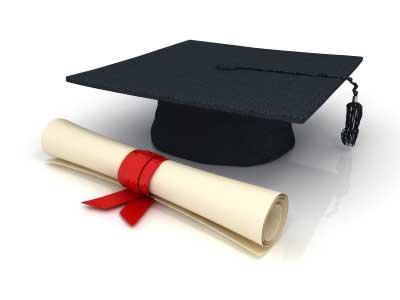 Student_Hat