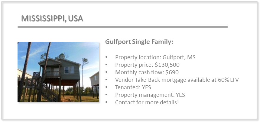 current deals - gulfport