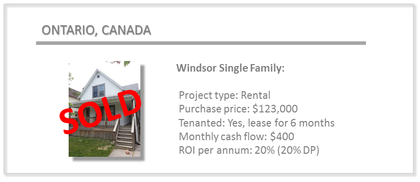 past deals - windsor 2