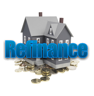 refinance_mortgage